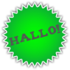 badge_web20 (1)