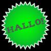 badge_web20 (1)