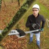 elektro-hochentaster-test