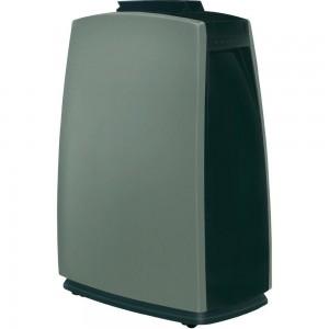 Duracraft DDTEC16E Luftentfeuchter Produktbilder und Kundenmeinungen